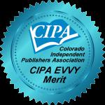 CIPA EVVY Merit Award