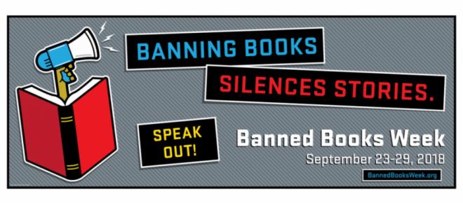 https://bannedbooksweek.org/